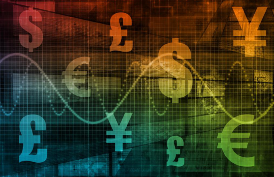 5 Most Tradable International Currencies and Why They Are So  Popular