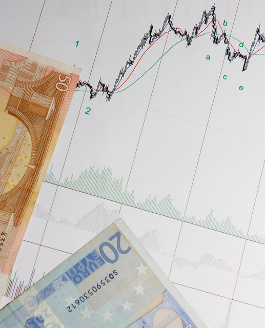 A Quick Guide To 'Support And Resistance' For Forex Traders: Learn More Here!