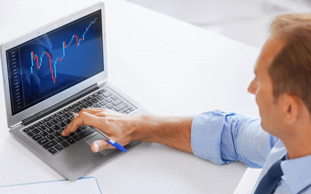 Learning How to Trade Non-Farm Payroll Report: A Quick Guide For Novice Forex Traders!