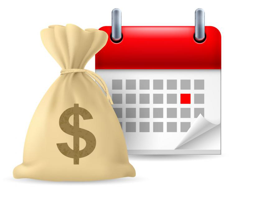 How a Reliable Monthly Forex News Calendar Can Save Serious Money for FX Traders