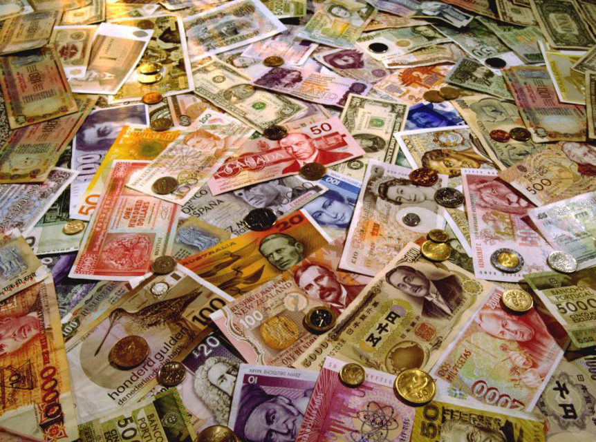 USD JPY Surges to Seven Day high of 110. 22 level on 08/14/2017