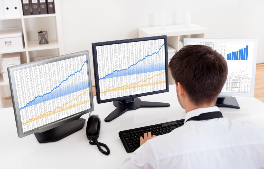 """What Every Forex Trader Should Know About the """"Bid and the Ask"""" — A Primer for Novice Forex Traders"""