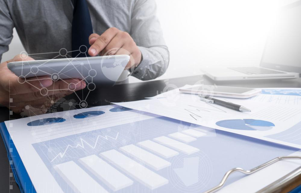 What Every Forex Trader Should Know About Recognizing A Trending Bearish Market?