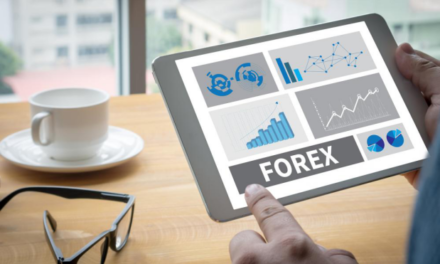 What Every Forex Trader Should Know About Forex Fundamental Analysis