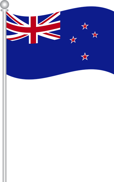 NZD sells off 103 Pips Overnight 08102017